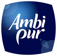 Ambi Pur 2-in-1