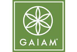 Gaiam green energy