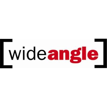 PBS Wide Angle