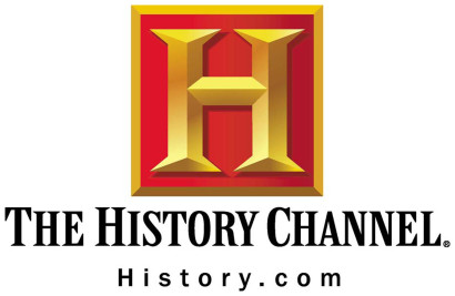 Modern Marvels History Channel