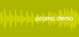 allysonsvoice promo demo